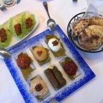 Photo of Ottoman Taverna