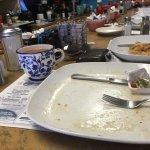 Cypress Cafe resmi