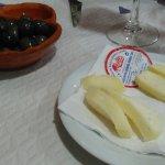 Photo of Cozinha de Fatima