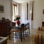 Photo de Residenza de l'Osmarin