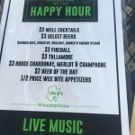 Mc P's TapHouse Grill