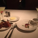 Photo de Delmonico Steakhouse