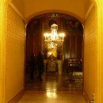 Foto di Palazzo Mirto