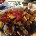 Caravela Family Restaurant