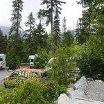 Photo of Riverside Resort Whistler