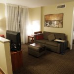 TownePlace Suites Salt Lake City Layton รูปภาพ