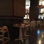 Foto de Panka Restaurante