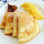 Photo de Le Jaroen Restaurant
