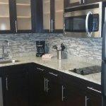 Foto de Staybridge Suites Amarillo-Western Crossing