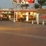 smartline COLOUR BEACH Foto