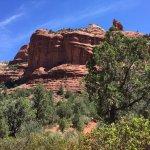 Foto de Boynton Canyon Trail