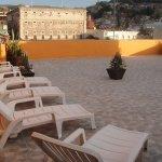Photo de Hotel Murillo Plaza