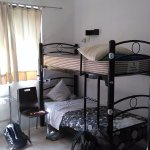 Photo de Hostel Suites DF