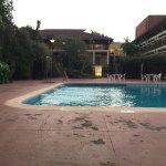 Photo de Raices Esturion Hotel