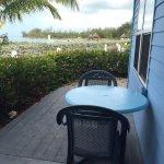Foto de Hideaways at Palm Bay