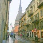 Photo de Piazza San Carlo