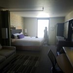 Photo de Home2 Suites By Hilton Salt Lake City/Layton, UT