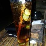 Lym's Bar & Restaurant Foto