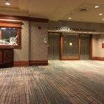 Foto de Washington Marriott Wardman Park