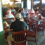 Duke's Bar and Grill