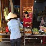 The Last Great Taste of Hoi An Foto