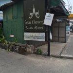 Baan Chaweng Beach Resort & Spa Foto