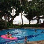 Foto di Baan Chaweng Beach Resort & Spa
