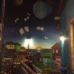 Foto de Cafe con Cuento