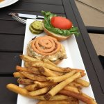 The Grille & Pub at Hartefeld의 사진