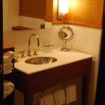 Foto de Hotel Valencia Riverwalk