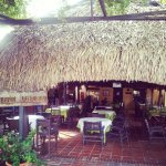 Photo of Posada Restaurant Madrevieja
