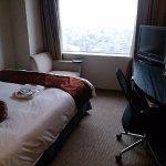 ANA Crowne Plaza Hotel Kanazawa Photo