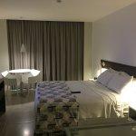 Foto de Ritz Suites Home Service