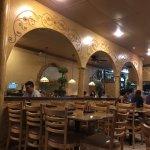 Photo of Phoenician Garden Mediterranean Bar and Grill