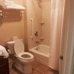 Foto de TownePlace Suites St. George