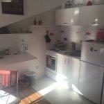 Photo of Apartments Jovanovic