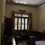 Huy Hoang Garden Hotel Foto