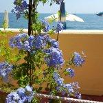 Foto de Hotel Rocce del Capo