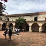 Foto de Convento de las Capuchinas
