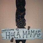 Foto de Hula Mamas