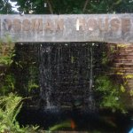 Bilde fra Mossman House