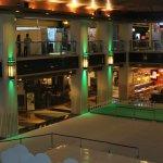 Grand Indonesia Mall Foto