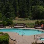 Foto di Pioneer Inn & Suites