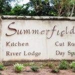 Foto de Summerfields Rose Retreat & Spa