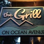 Photo of Grill On Ocean Avenue