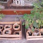 Photo of Antica Pasticceria Fronte Della Rocca