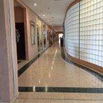 Photo de Hotel Relax Airport