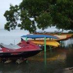 Jetwing Lagoon Resmi
