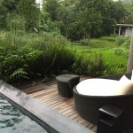 Foto de Veranda High Resort Chiang Mai - MGallery Collection