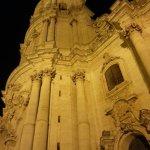Chiesa di San Giorgio Foto